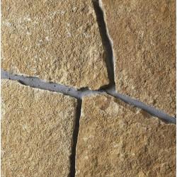 Piedra Caliza Ocre