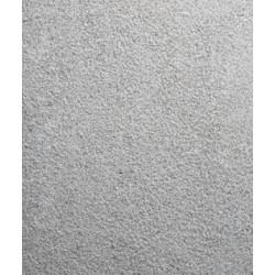 Piedra Caliza Crema